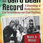 Price Reduced for The Jan & Dean Record