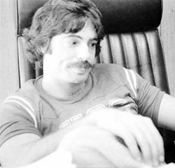 Paul Morantz
