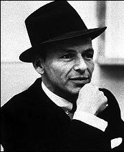 Frank Sinatra Sr.