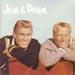 Jan & Dean, 1996