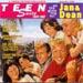Teen Suite, 1995