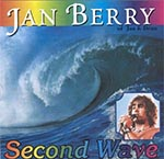 Second Wave, Memorial Edition, 2004