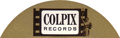 Colpx Records, Jan Berry