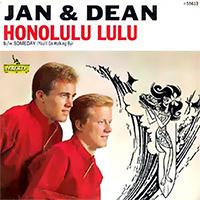 Honolulu Lulu