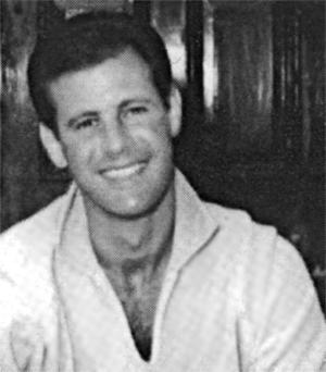 Gary Zekley