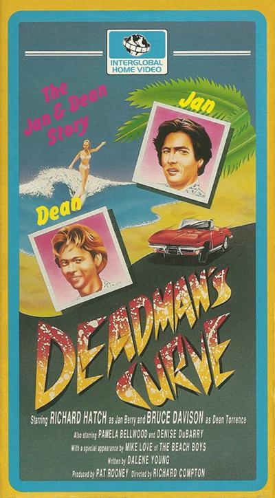 Deadman's Curve Film,1978