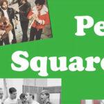 Pet Squares with Adam Marsland